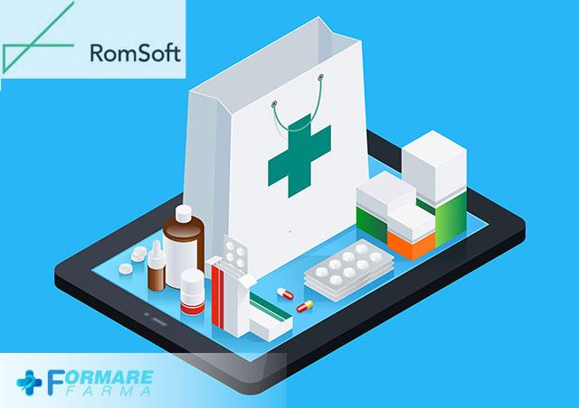 Aplicatie mobila prin care iesenii pot gasi medicamentele dorite la cele mai apropiate farmacii