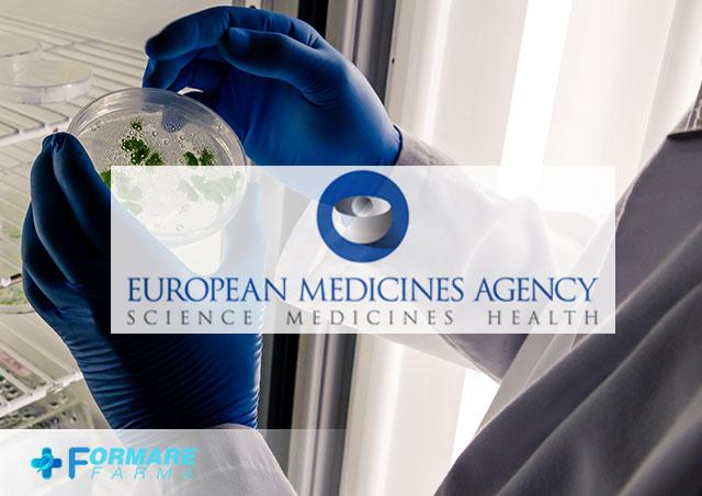 Ghid pentru companiile care dezvolta medicamente pentru COVID-19