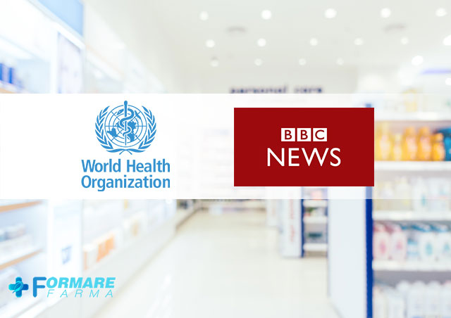 OMS: Creste numarul medicamentelor falsificate legate de coronavirus