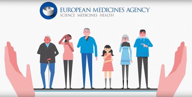 EMA: Riscurile asociate cu utilizarea medicamentului Picato depășesc beneficiile