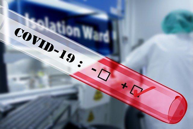 Incepe testarea în România a unui medicament pentru COVID-19