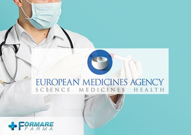 Agentia Europeana pentru Medicamente: Un vaccin anti-Covid ar putea fi accesibil abia la anul, in cel mai optimist scenariu