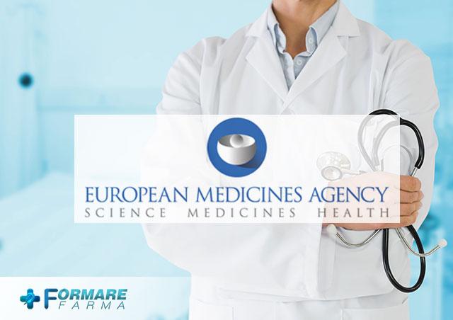 Demersurile autoritatilor internationale de reglementare in domeniul medicamentului