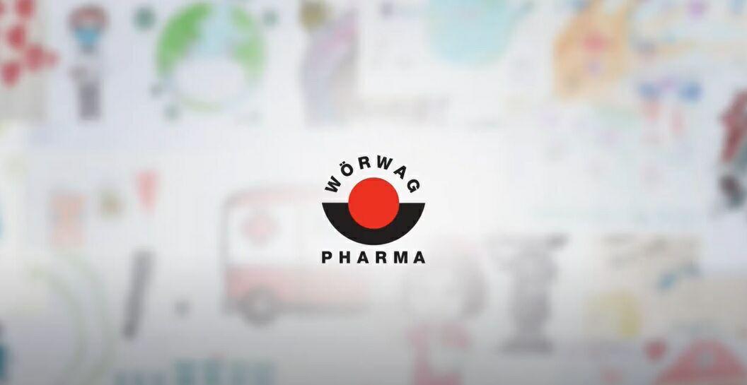 Wörwag Pharma Romania multumeste doctorilor prin lucrari create de copiii angajatilor