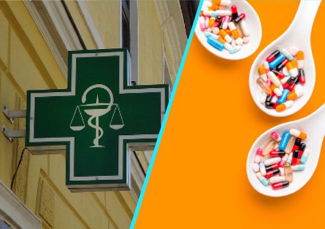 Sunt obligate farmaciile sa colecteze medicamentele expirate de la populatie?
